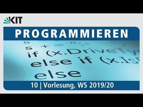 Logout Script - PHP Online Shop programmieren für Anfänger   Part 10 from YouTube · Duration:  19 minutes 58 seconds