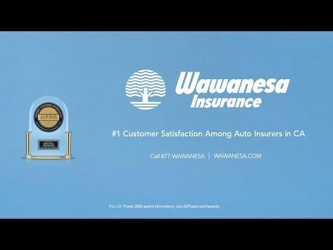 Wawanesa Insurance US: Best Kept Secret In Auto Insurance