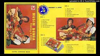 Franky & Jane_Musim Bunga (1978) Full Album