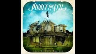 vuclip Pierce The Veil - Hold On 'Till May (acoustic) *read bio*