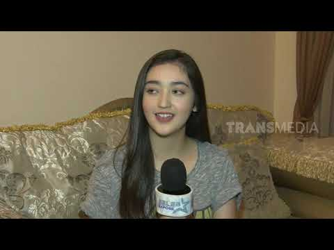 Ranty Maria Kenang Ammar Zoni | SELEB EXPOSE (20/04/19)