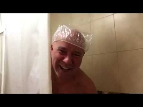 Treyvaud Travels Vlog Episode 2  Tyrone