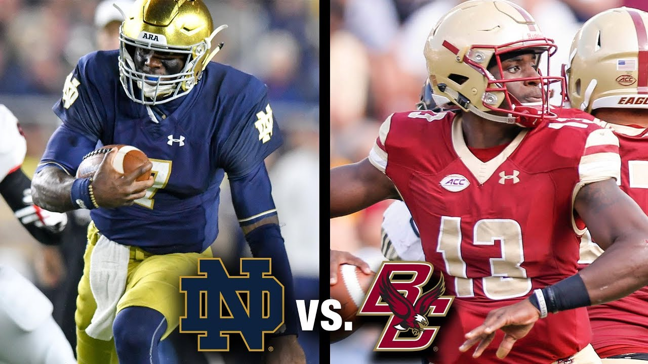 Image result for college football holy war