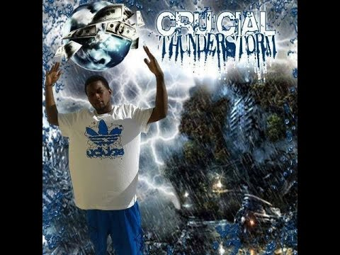 """CRUCIAL!!! NEW CLUB BANGER!!!  """"TRAPP GURL"""" produced by:Tarsherick Holmes"""
