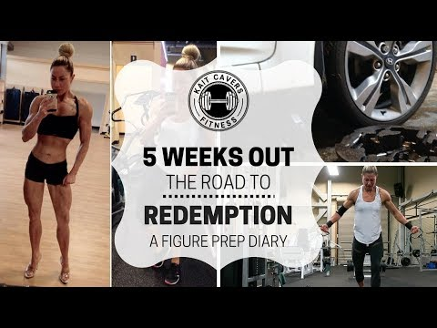 rtr:-5-weeks-out-|-life-takes-a-turn,-staying-grounded,-workout/posing-practice