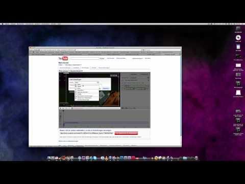 Video in Video verlinken How-To