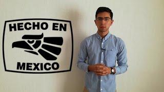 Compra lo hecho en México | Opinión