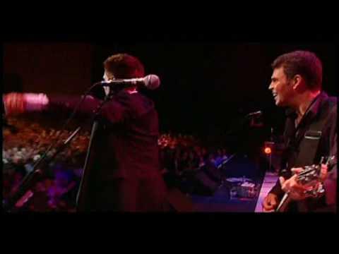 John Waite - Missing You (Live)