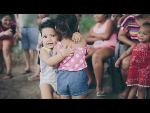 Honduras Mission Trip 2016 (full video)