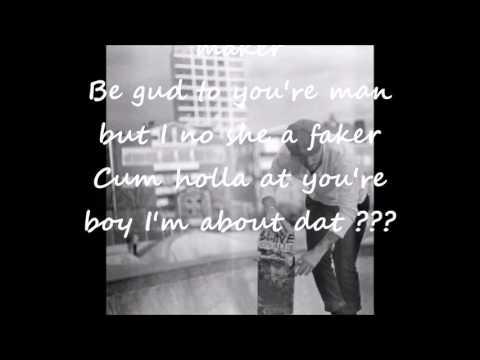 Ray J ft  feat  R  Kelly & Shorty Mack - Quit Actin  Lyrics