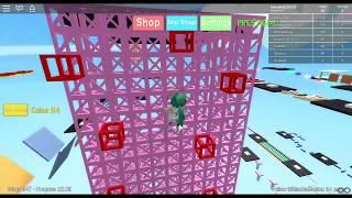Roblox Mega Fun Obby Ep 22: Levels 342-350 Hholykukingames Playing