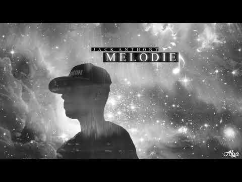 Jack Anthony - Melodie [prod. by Akhi Soufyan] (audio)
