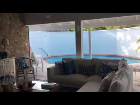 Calabash Luxury Boutique Hotel & Spa in Grenada