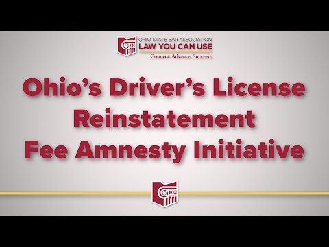 ok drivers license reinstatement fee