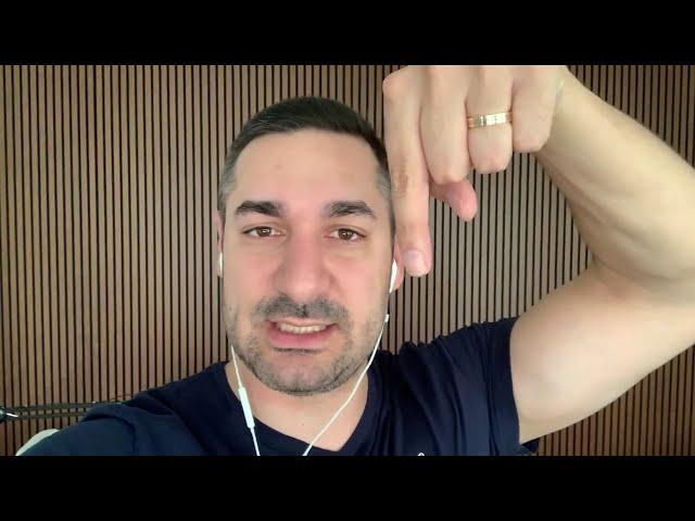 28 février à 18h : Les secrets pour faire revenir son ex ! Conférence vidéo gratuite