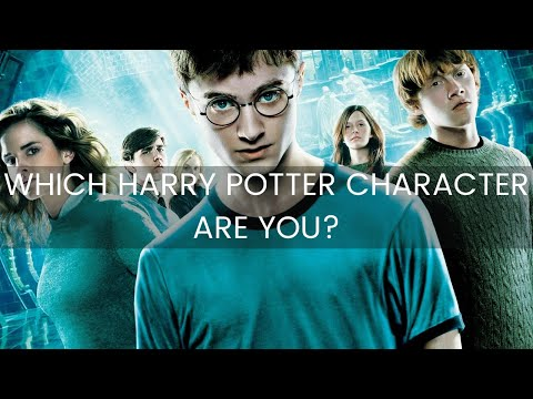 Harry Potter And The Half-Blood Prince - Dumbledore's farewell [HD] from YouTube · Duration:  2 minutes 26 seconds
