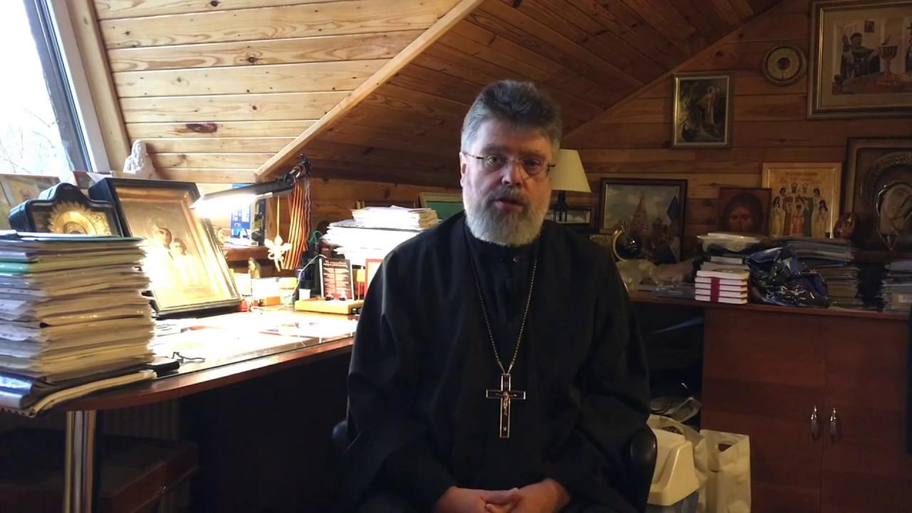 Священник григорий григорьев лечение алкоголизма