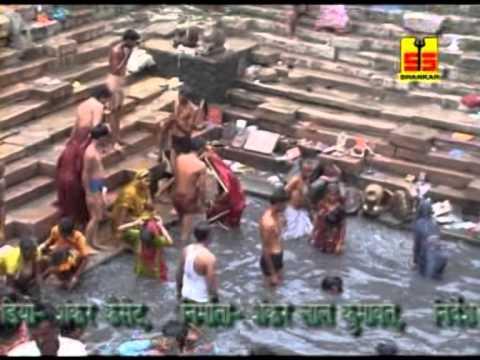 Latest Rajasthani Shiv Bhajan | Dhola Jach Gayi Re Jach Gayi | Hemraj Saini | Shankar Cassettes