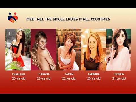 Dating κορίτσι της Ταϊλάνδης στην Ελλάδα