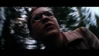 Танцующая в темноте (2000) трейлер
