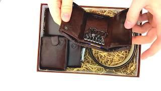 видео Подарочные наборы Wenger