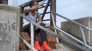 Geaux Yella - Baton Screwed (Official Music Video)
