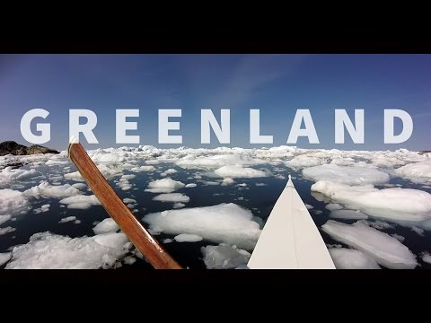 Greenland Experience & Traditional Arctic Music