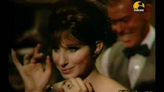 Download Mp3 Barbra Streisand - Woman In Love