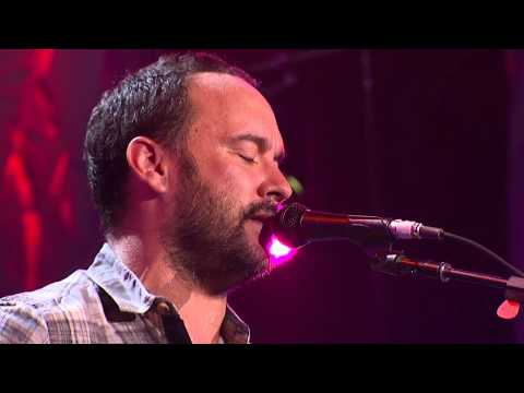 Dave Matthews & Tim Reynolds -  Snow Outside (Live at Farm Aid 2014)