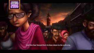 vuclip 3 bahadur full movie hindi/urdu 2018