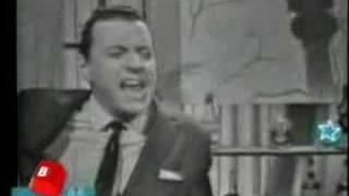 Tango Cambalache cantado por Julio Sosa