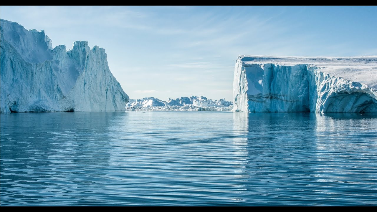 Weather and Surface Radiation Balance on the Greenland Ice Sheet