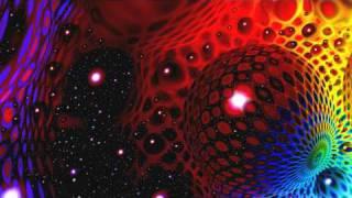 Sphingida - Spaceward