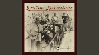 Play With Body and Soul (feat. Emmylou Harris, Tom Gray, John Starling)