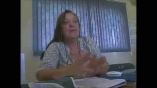 Professora da UFPA fala sobre risco de extinção do Pirarucu