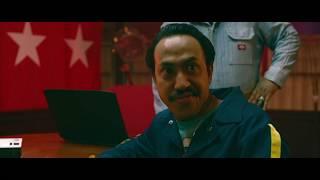 Official Trailer Warkop DKI Reborn | 12 September di Bioskop