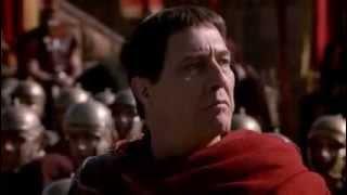ALEA IACTA EST Caesar is in Italy!