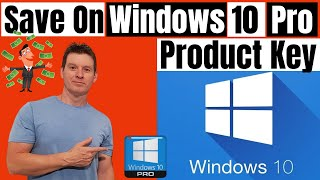 HOW DO I GET WINDOWS 10 x64 PRO KEYS FOR UNDER $15!?