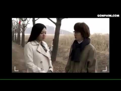 Phim 18+: AV Idol Trailer