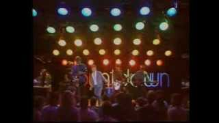 Moving Pictures - Never (live Countdown 1984)