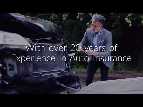 Primetime Cheap Car Insurance in Buffalo NY