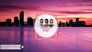 Скачать Jacky Greco Feat JakkCity Silhouettes Twist3d Boys Remix