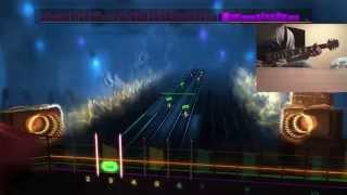 Rocksmith 2014 Custom | Have Mercy On Me - The Black Keys (Lead Guitar)