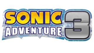 Sonic Adventure 3 Music - Air Fleet Armada Act 1