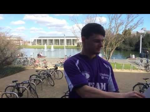 Diabetes in ireland Overview - UCD Student Learning Group