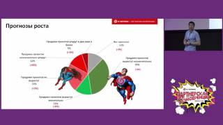 Проекты, бизнес, зарплаты 2015: аналитика рынка веб-разработки(, 2016-02-09T08:05:29.000Z)