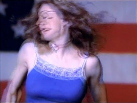 Madonna - American Pie (Dan-O-Rama Video Remix #1/Richard ''Humpty'' Vission Remix)