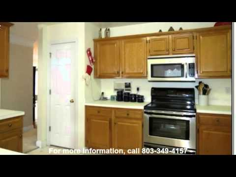 houses-for-sale-in-columbia-sc