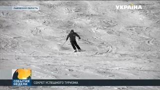 видео Лучшие недорогие горнолыжные курорты