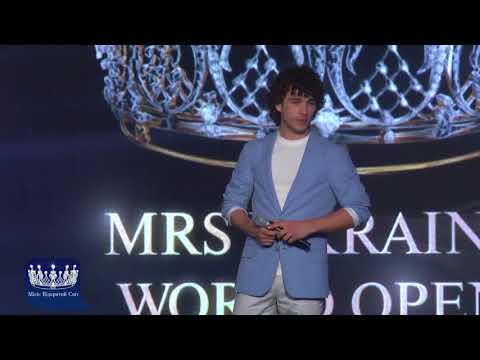 Daniil Klyagin - Melodramma (Andrea Bocelli cover)